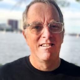 Robby Kilgore