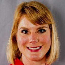 Sara MacSween