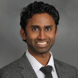 Dr. Sirish Kondabolu