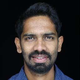 Sohan Maheshwar