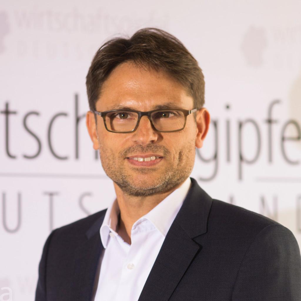 Sven Ruhlicke