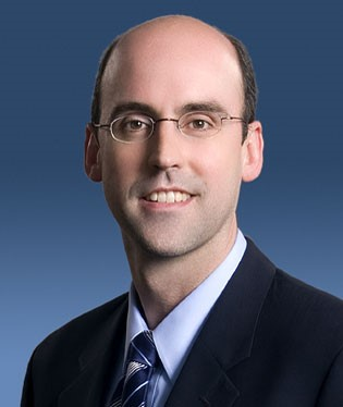 Michael Lubben