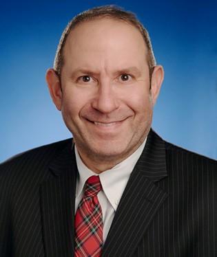 Steven Sholk