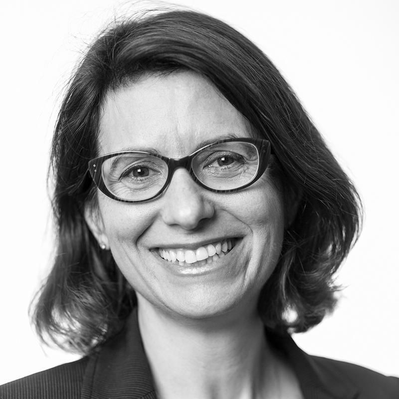 Anne Weiler