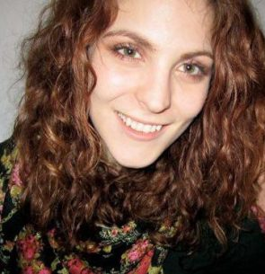 Lauren Golembiewski