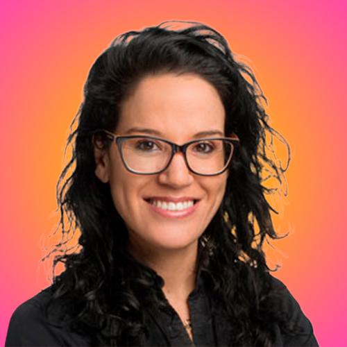 Rachel Batish