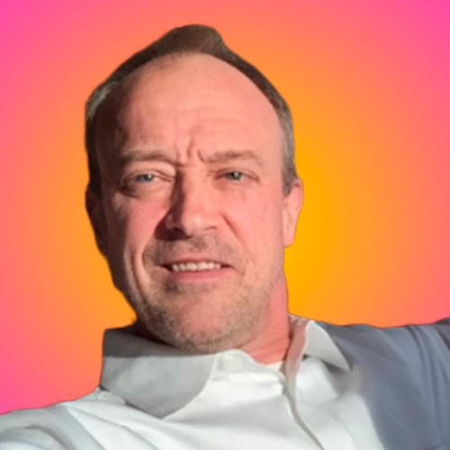 Tom Wisniewski
