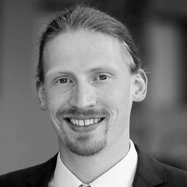 Robert Bruchhardt
