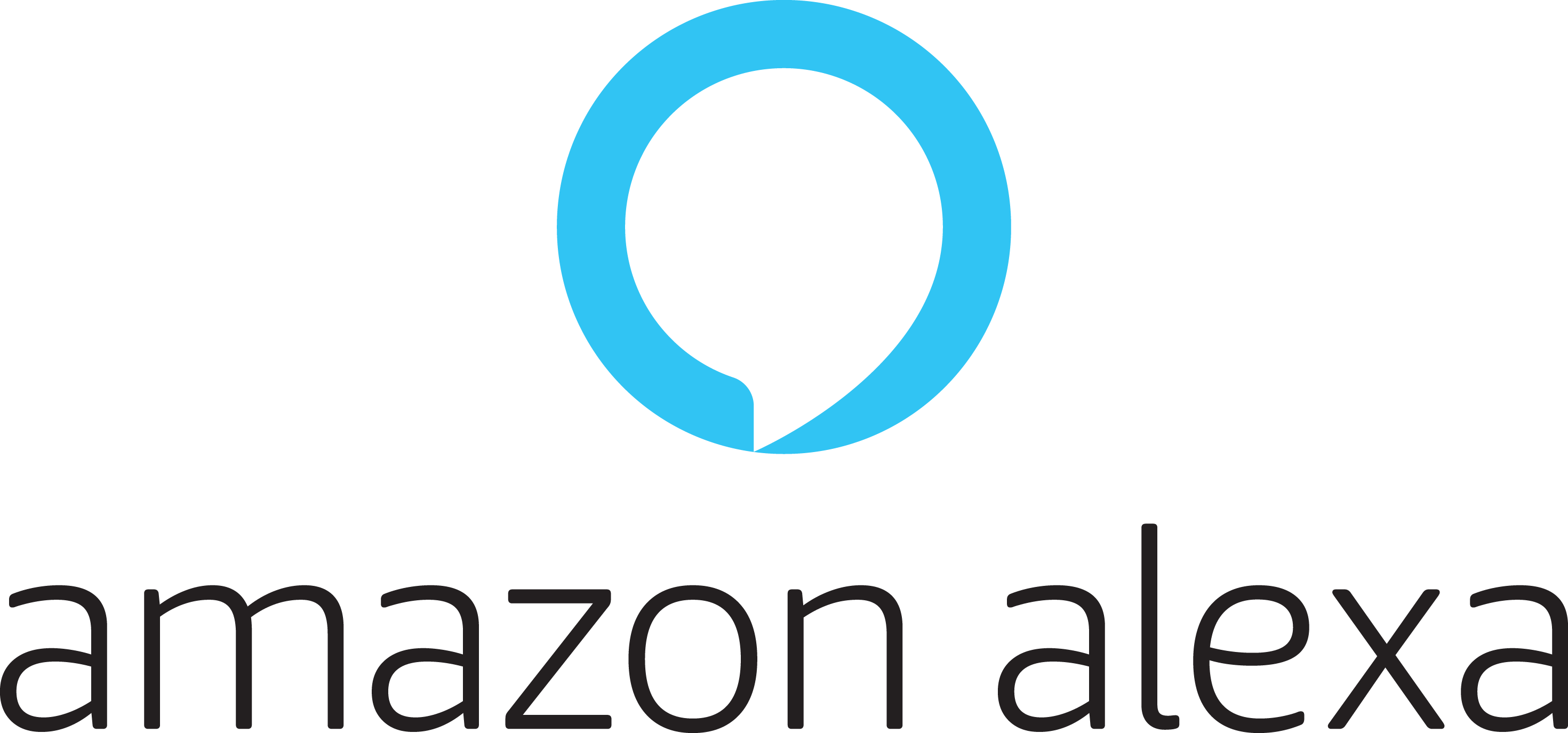 amazon-alexa-logo-1