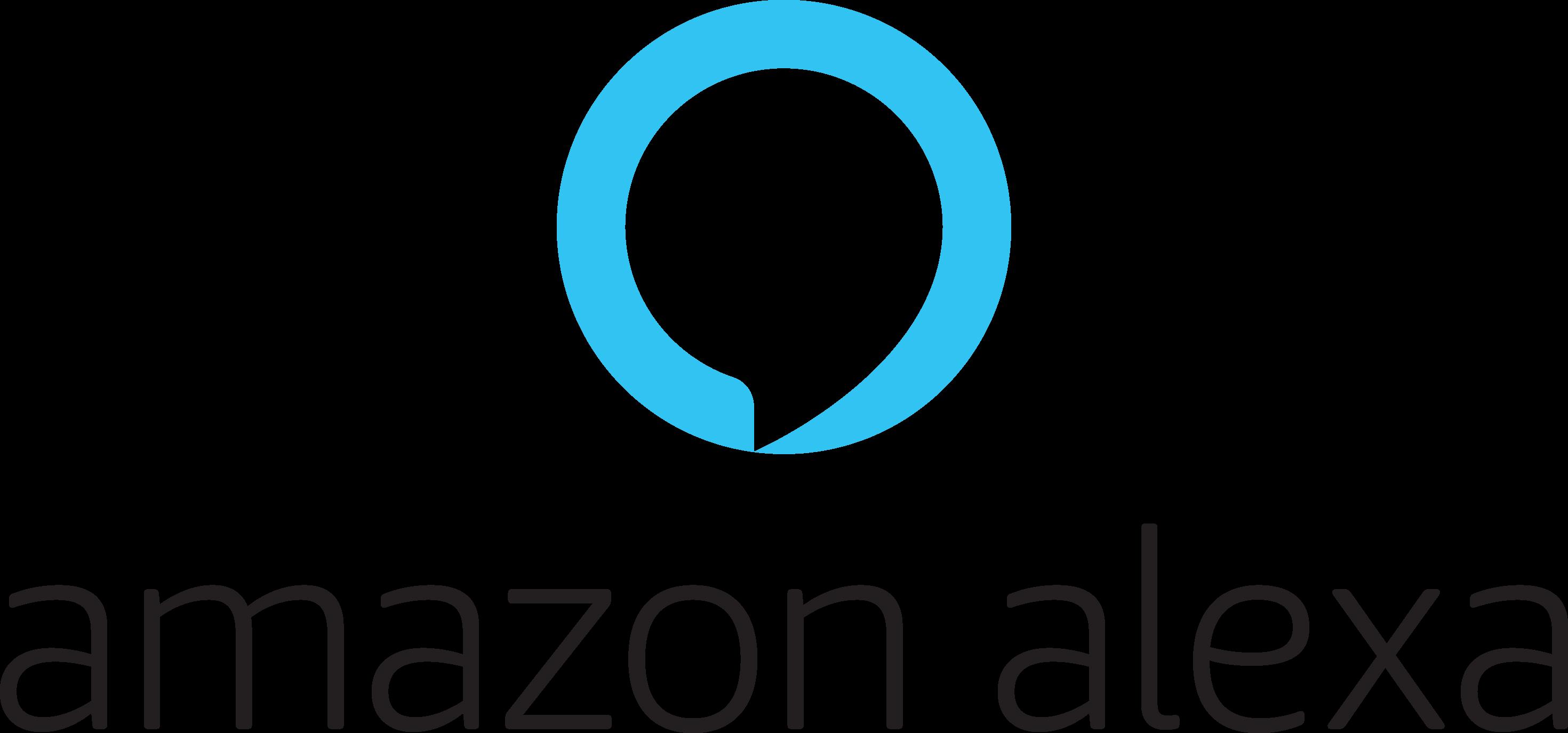 amazon-alexa-logo-1