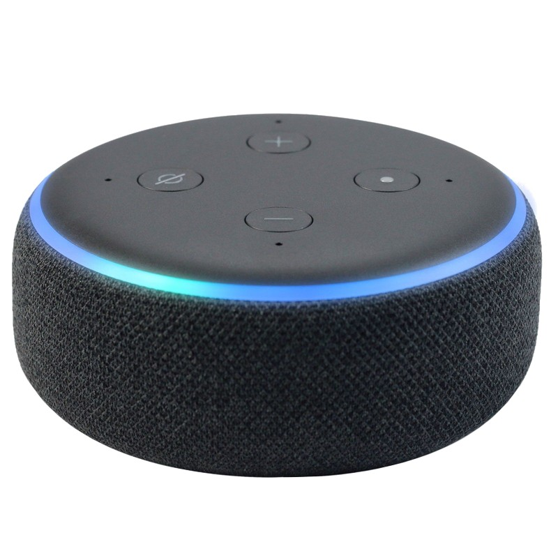 amazon_echo_dot_3_gen_negro_antracita_altavoz_inteligente_alexa_02_ad_l