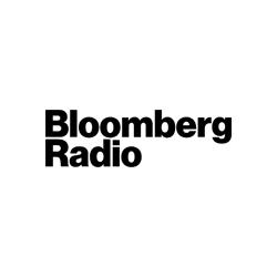 bloomberg-radio_sm