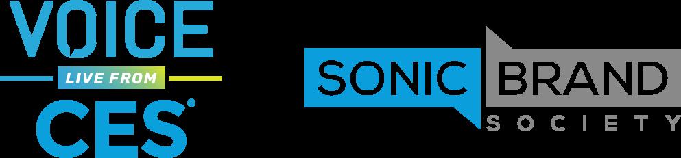 Sonic Brand Society
