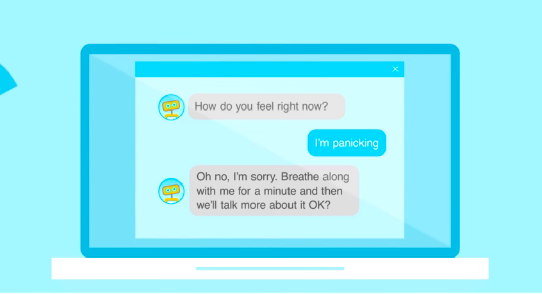 chatbot 1