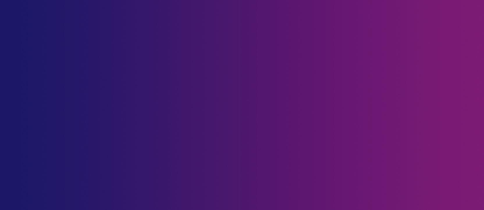 default-gradient-bg