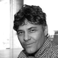 Doug Schumacher