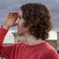 Dustin Coates
