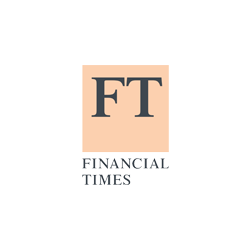 financialtimes_sm