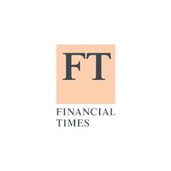 financialtimes_sm