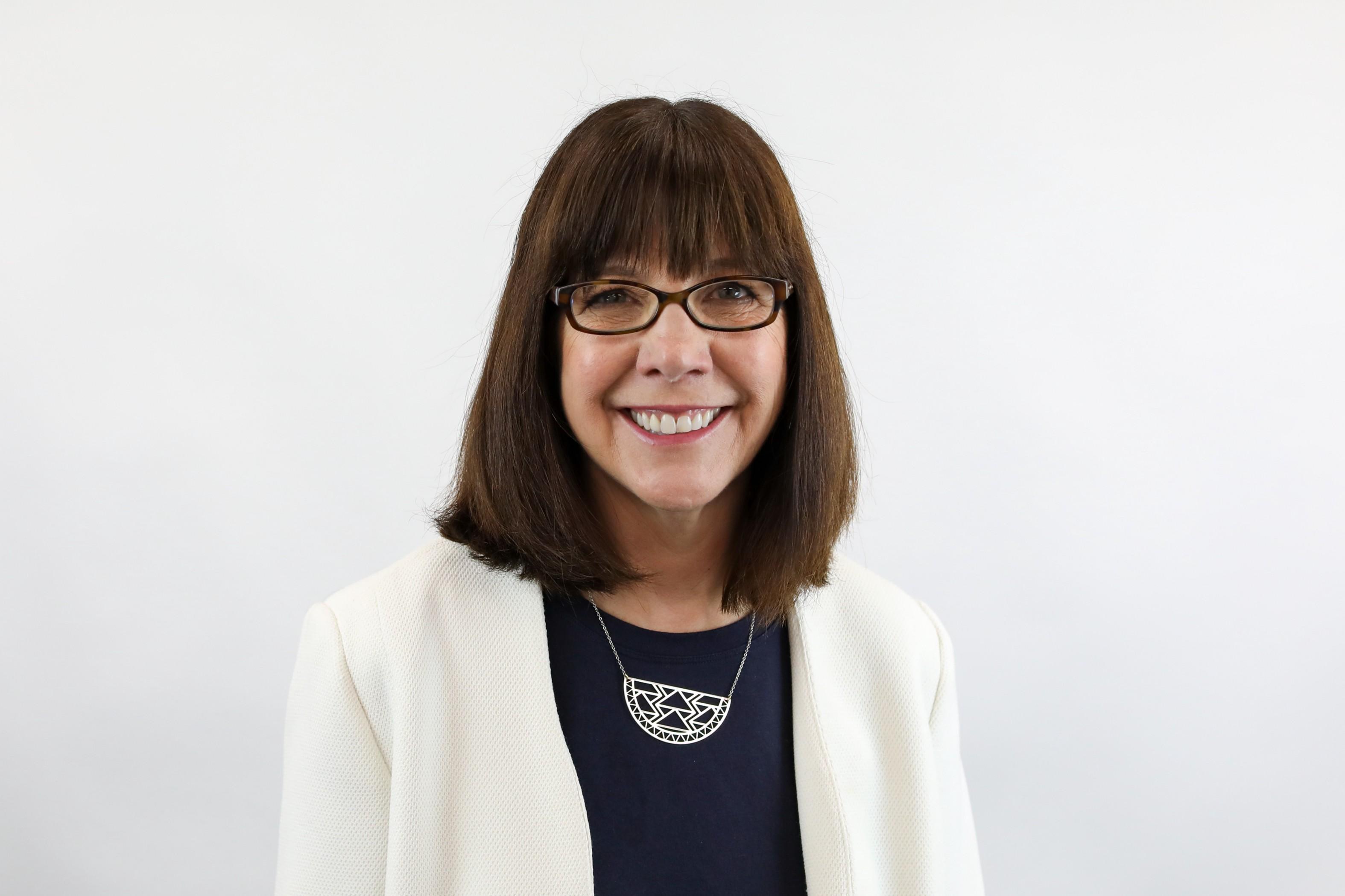 Karen Scates