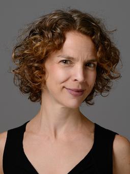 Karen Kaushansky