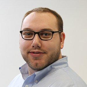 Nick Schwabb