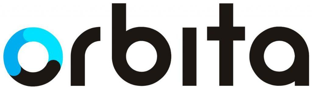 Company Name 15