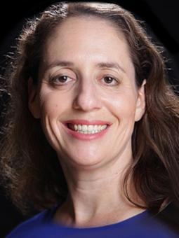 Rebecca Nathenson