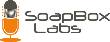 Soapbox Labs