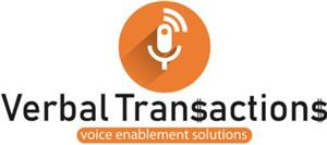 verbal-transactions-largex5-logo