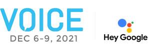 voice-10-2021