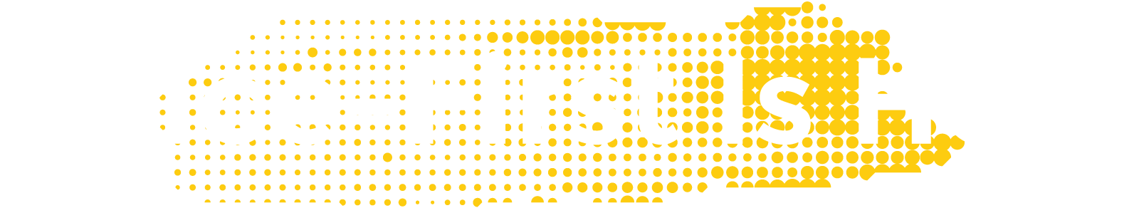 Voice-First Is here