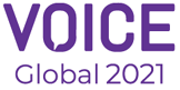 voice-global-logo