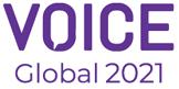 voice-global-logo