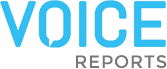 voice-reports-updated-logo