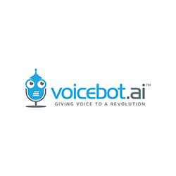 voicebot_sm